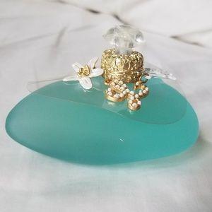 Lolita Lempicka Fleur de Corail Coral Flower